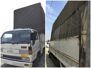 Titan Covered Truck_2