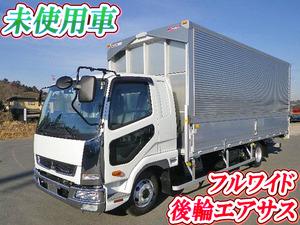 Forward Aluminum Wing_1