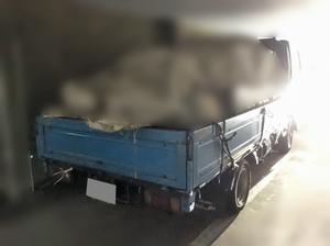 Elf Truck (With Crane)_2