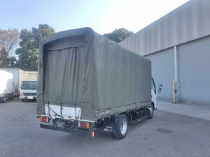 Elf Covered Truck_2