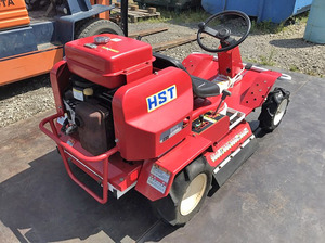 Others Agricultural Machinery_2