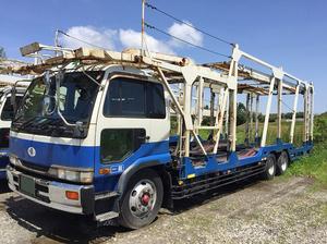 Condor Carrier Car_2