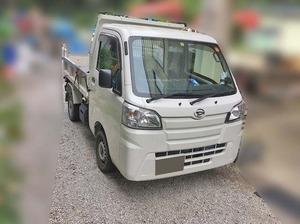 Hijet Truck Dump_2