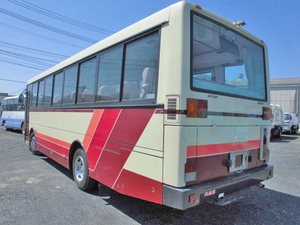 Others Bus_2