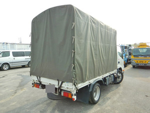 Dyna Covered Truck_2