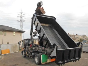 Forward Dump (With Crane)_2