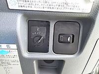 MITSUBISHI FUSO Canter Flat Body SKG-FEB50 2011 103,000km_25