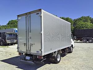 Titan Aluminum Van_2