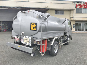 Elf Tank Lorry_2