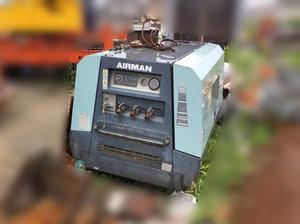 HOKUETSU INDUSTRIES Compressor_2