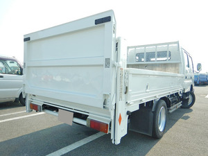 Toyoace Double Cab_2