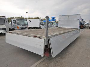 Ranger Aluminum Block_2