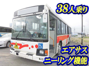 Blue Ribbon Bus_1