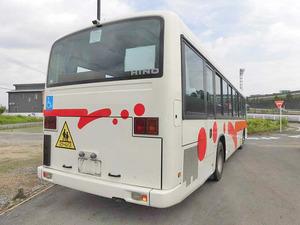 Blue Ribbon Bus_2