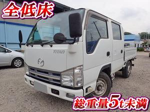 Titan Double Cab_1