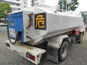 Atlas Tank Lorry_2