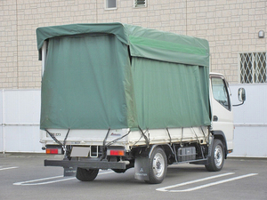 Canter Guts Covered Truck_2