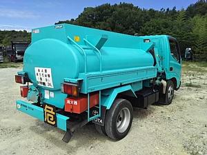 Dyna Tank Lorry_2