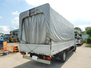 Canter Covered Wing_2