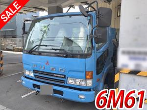 Fighter Vacuum Truck_1