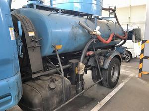 Fighter Vacuum Truck_2