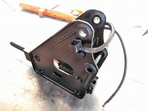 Others Hydraulic Breaker_2