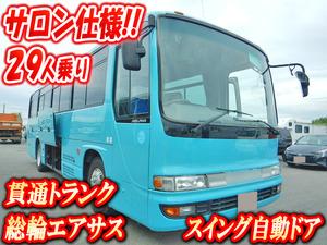 Melpha Micro Bus_1