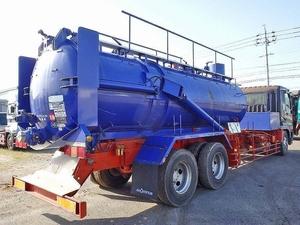 Super Great Tank Lorry_2