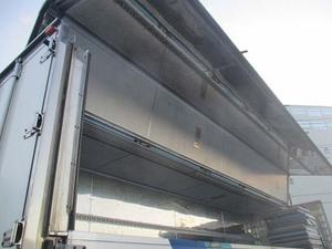 Big Thumb Refrigerator & Freezer Wing_2