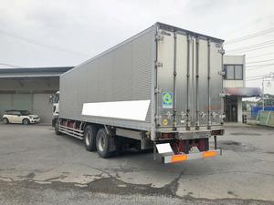 Big Thumb Refrigerator & Freezer Truck_2