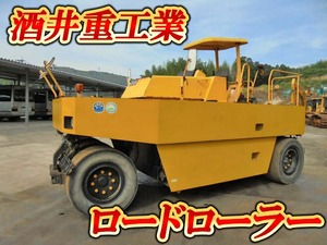 Others Road Roller_1