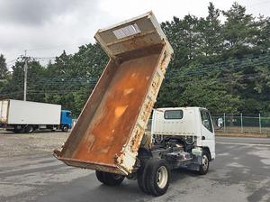 Canter Dump_2