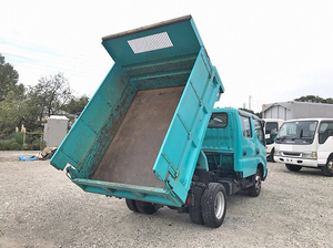 Dyna Double Cab Dump_2
