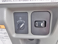 MITSUBISHI FUSO Canter Flat Body (With Power Gate) TPG-FEA50 2018 1,000km_13