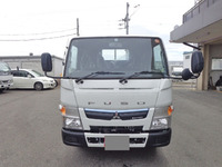 MITSUBISHI FUSO Canter Flat Body (With Power Gate) TPG-FEA50 2018 1,000km_6