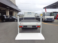 MITSUBISHI FUSO Canter Flat Body (With Power Gate) TPG-FEA50 2018 1,000km_8