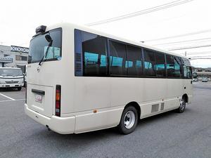 Civilian Bus_2