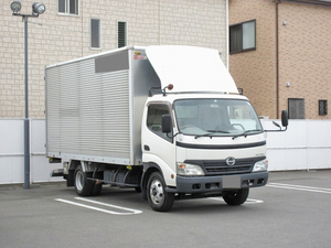 Dutro Aluminum Van_2