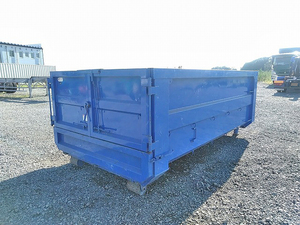 Others Container_2