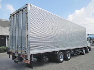 Giga Aluminum Van_2