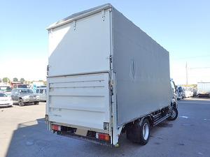 Dutro Covered Truck_2