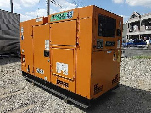 1968 Of Photos Vietnam Plaikeu moreover Astrostart Rs 613 Wiring Diagram together with P10697 as well 15kw Generac Generator Switch Wiring Diagram additionally Denyo Generator Internal Wiring Diagrams. on generac remote start wiring diagrams