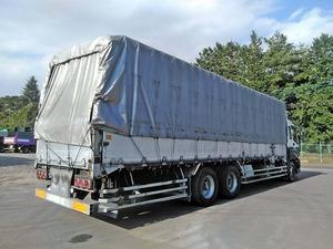 Giga Covered Truck_2