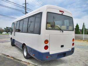Rosa Micro Bus_2