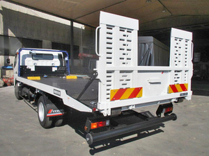 Canter Safety Loader_2