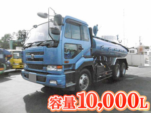 Big Thumb Vacuum Truck_1