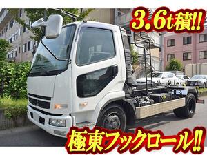 Fighter Hook Roll Truck_1