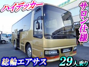 Gala Mio Micro Bus_1