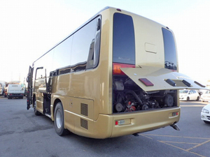 Gala Mio Micro Bus_2