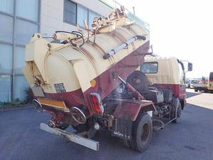 Ranger Vacuum Dumper_2